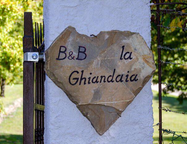 ghiandaia-15